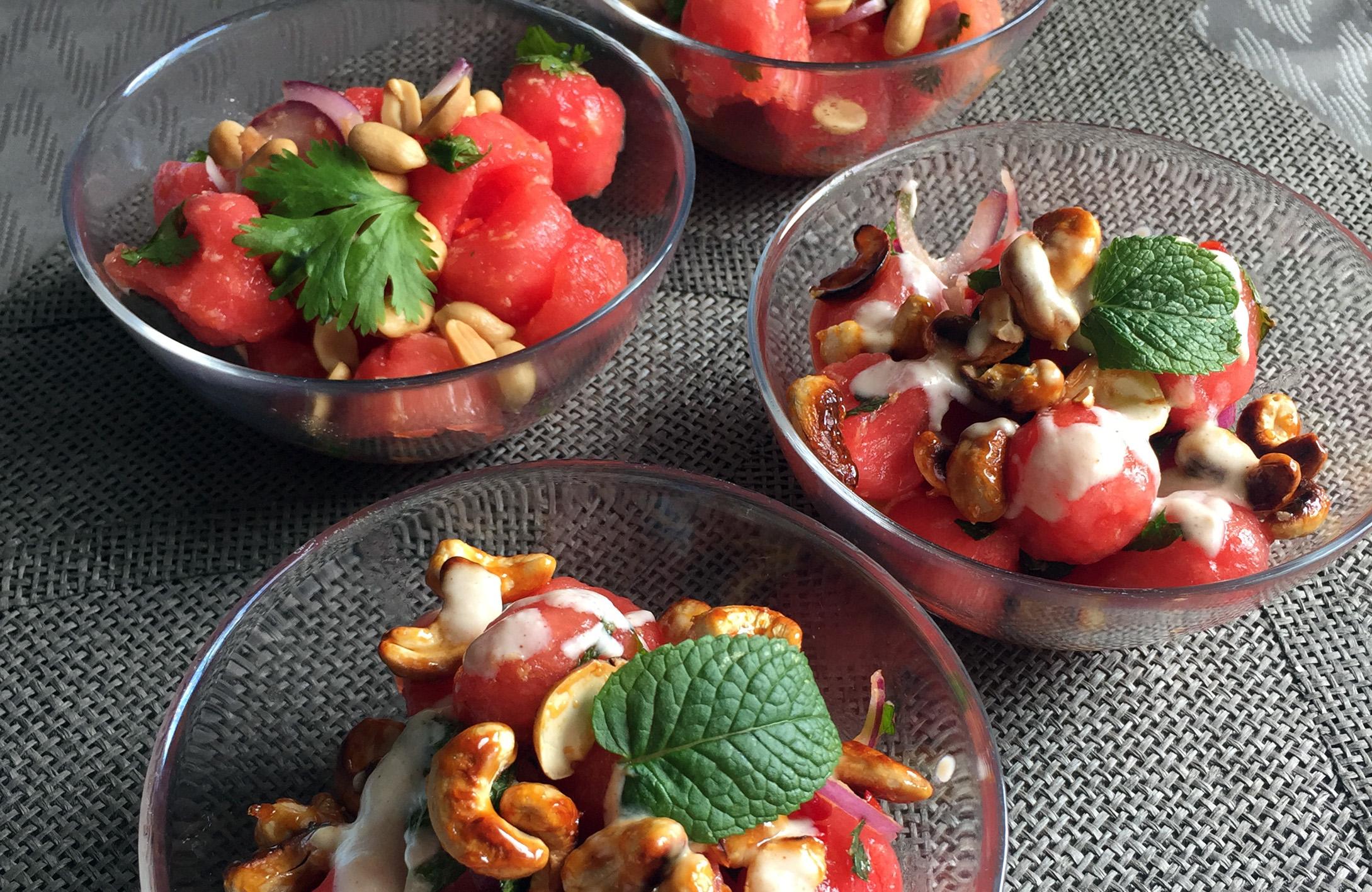 wassermelonensalat1