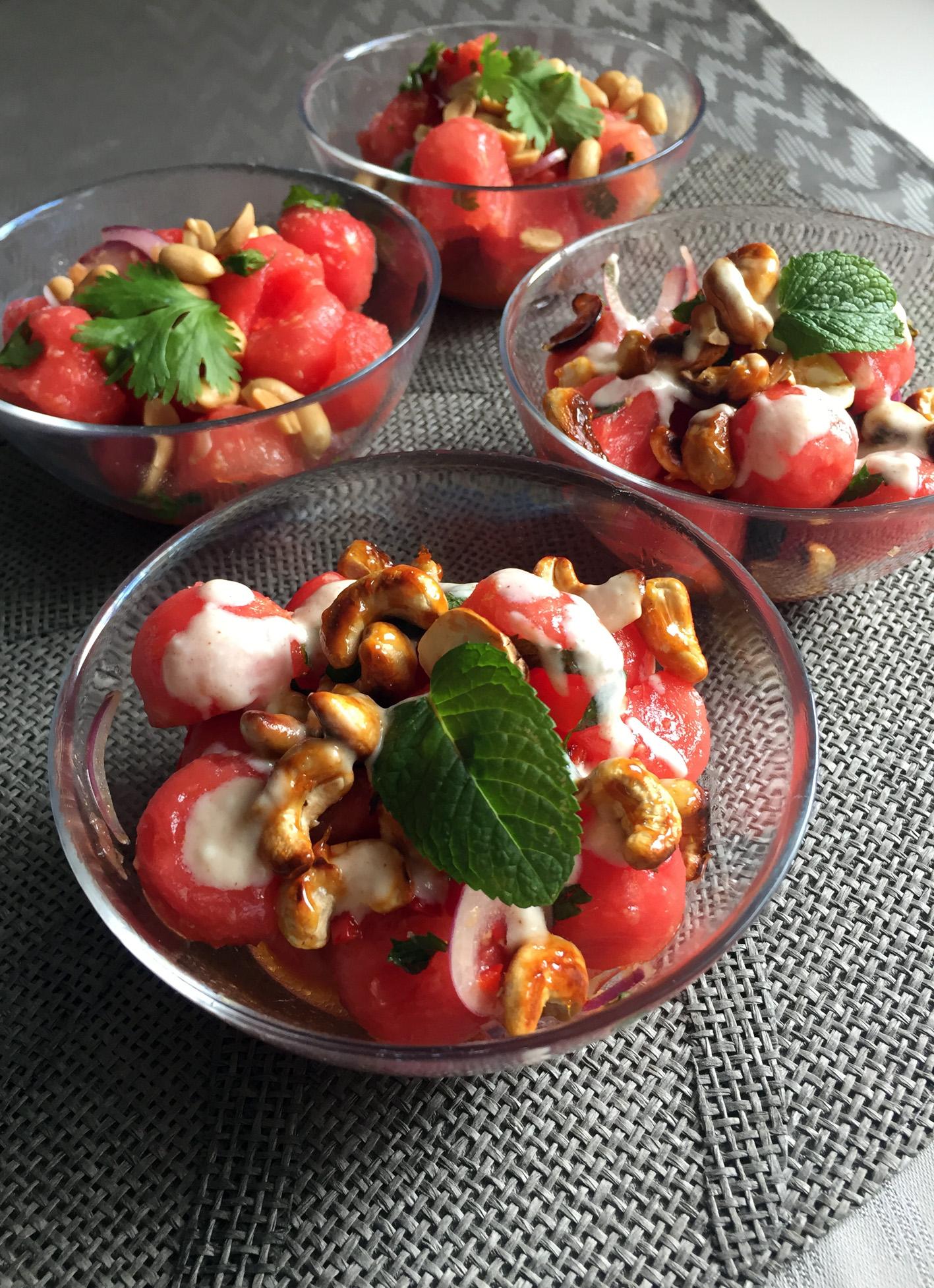 wassermelonensalat2