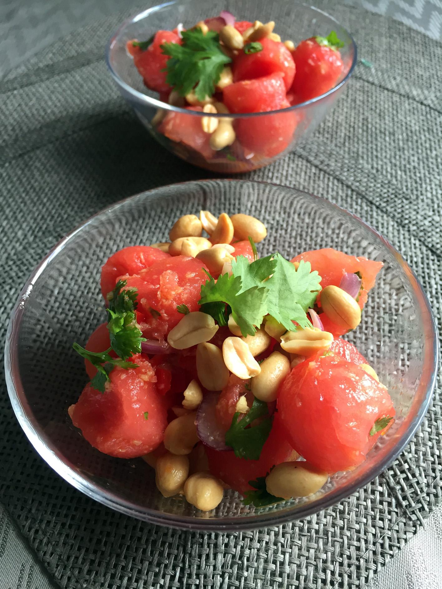 wassermelonensalat4